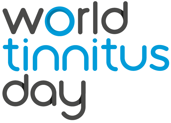 WTD-Logo